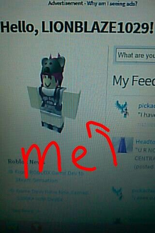 how to turn off friend requests on roblox