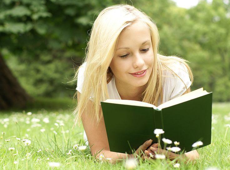 http://www.inspiredleap.com/blog/wp-content/uploads/2011/06/bigstock_Young_beautiful_girl_reading_a_14450870.jpg