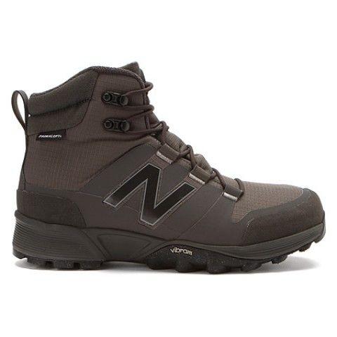 Mens New Balance Shoes MO1099 Grey