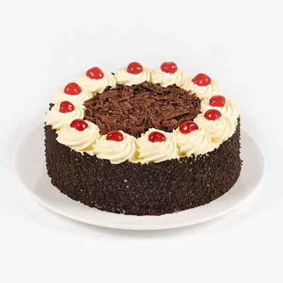 Black Forest Torte - The Cheesecake Shop | cheesecakes, cakes, cupcak ...