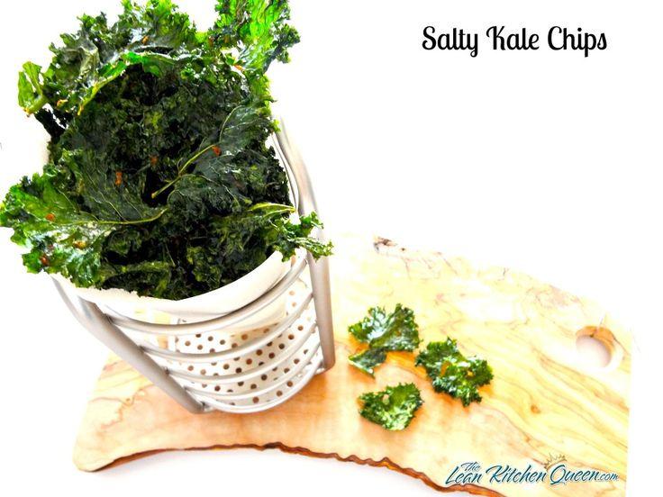 chips kale chips baked kale chips baked kale chips baked kale chips ...