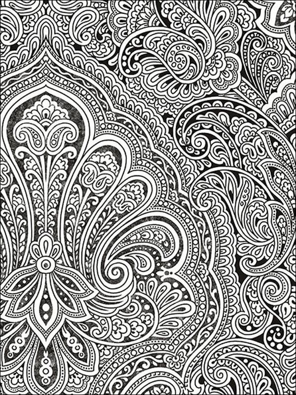 wallpaper black and white pinterest