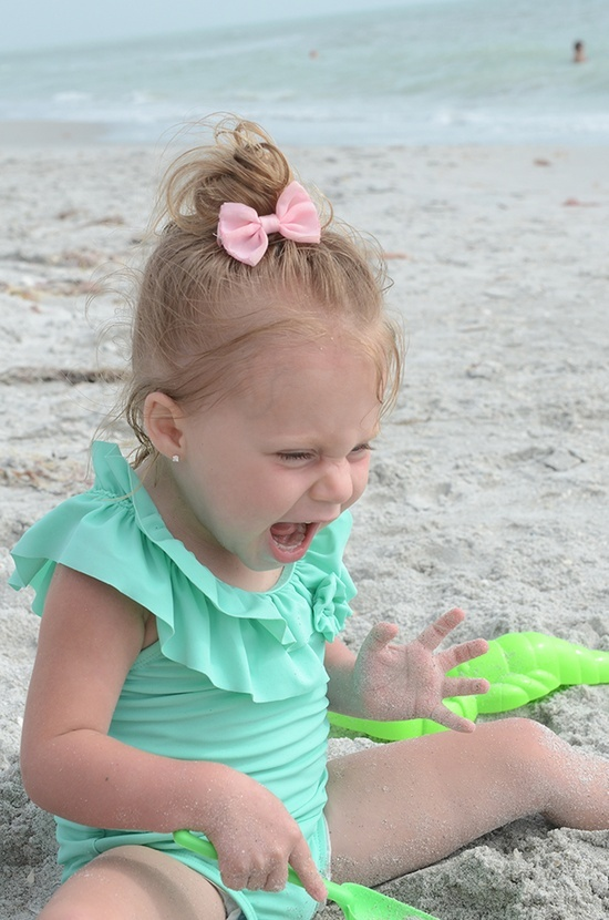 little girl baithing suit my sweet dreams pinterest