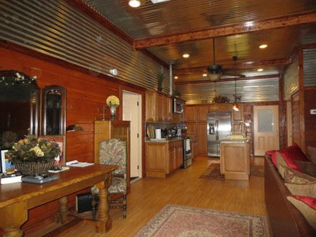 Aquatic Caravan Floating Travel Trailer Water Ready Rv as well Garbage Truck Or Luxury Offroad Mobile Home additionally List 1 additionally Corner Kitchen Sink Ideas likewise 3167a89bcf2a8083. on luxury house plans with small kitchens