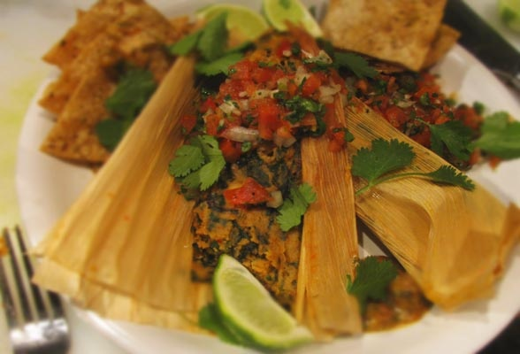 swiss chard tamales fresh corn swiss chard tamales recipe 12 swiss ...