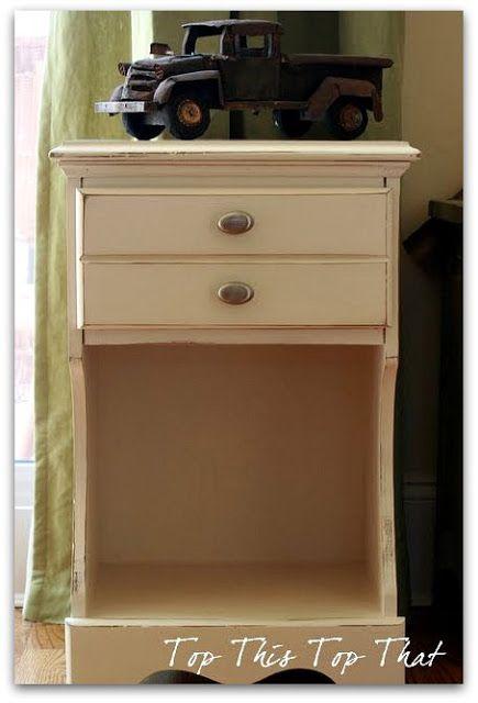 diy furniture refinishing craft diy ideas pinterest