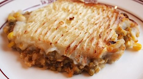 shepherd s soup mexican shepherd s pie slow cooker lentil shepherd ...