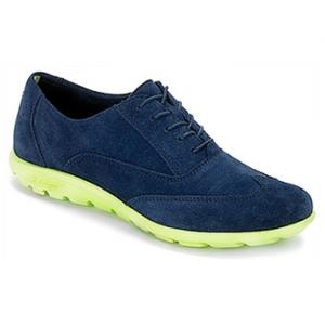 Shop Online for Shoes   Ronsons   TWZ WINGTIP