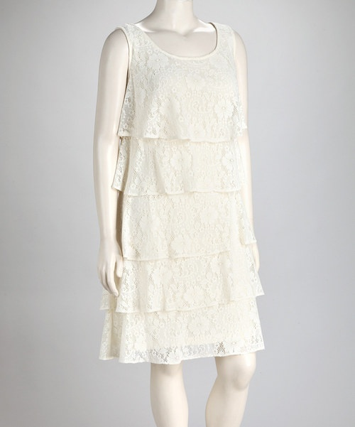 plus size dresses cheap online