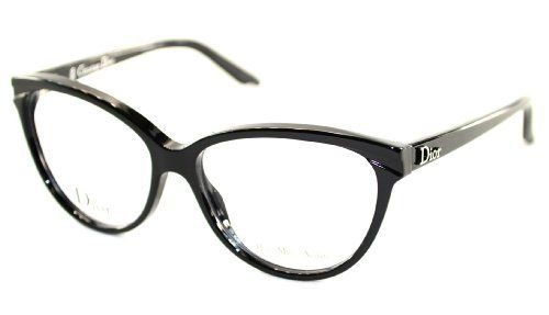 Dior Glasses Frames Official Website : Pin by Maxine Hronek on Clothes, shoes, and purses ...