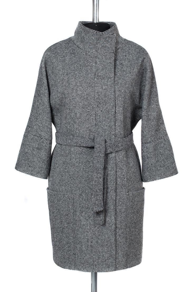Выкройка куртка пиджак