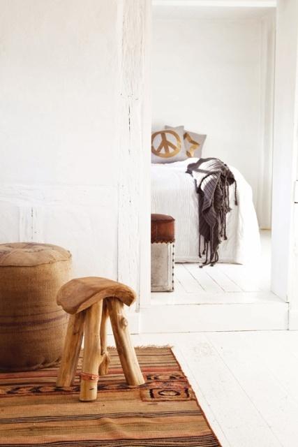 WOOD DESIGN INSPIRATION || Wood Stools || #wood #stools #furniture