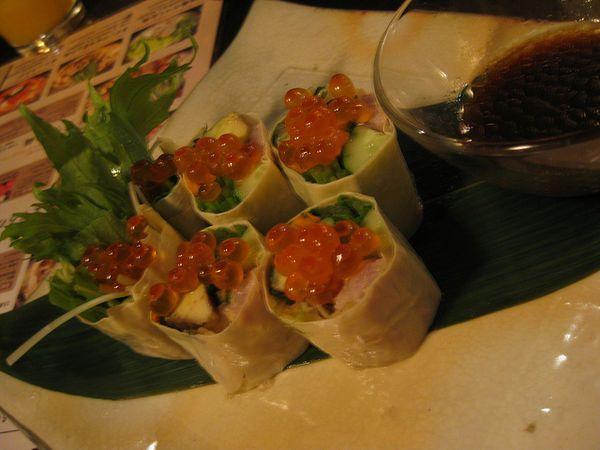 make tofu skin rolls skin roll tofu skin roll pan fried tofu skin roll ...