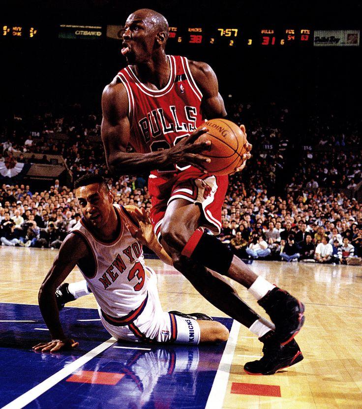 Jordan over starks basketball pinterest