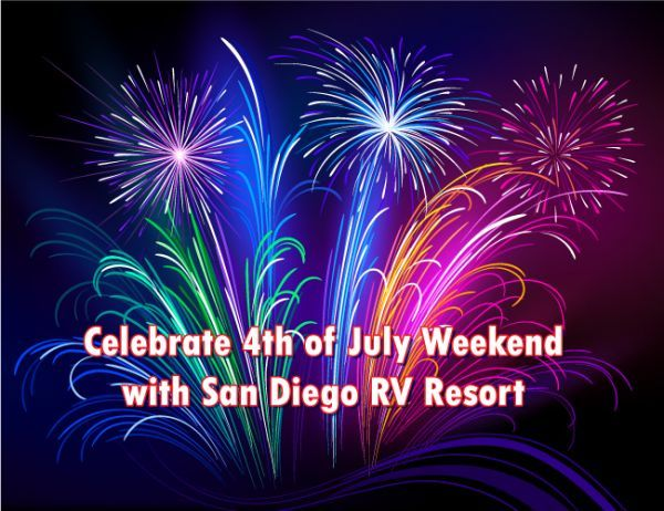 july 4th events 2013