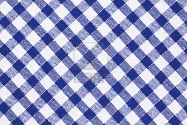 Checkered Cloth Tablecloth : Pin by Lisa Newhouse for Cherry City Consulting on Market & Grocer ...