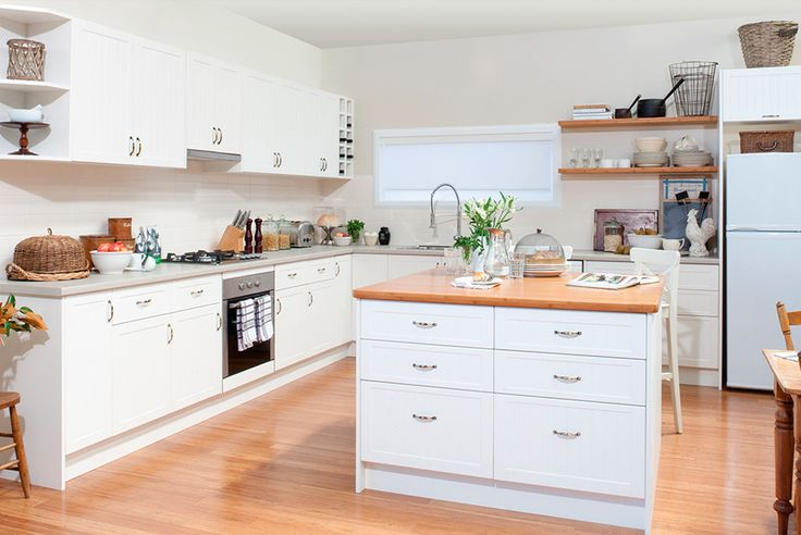 kaboodle kitchen design kitchens pinterest