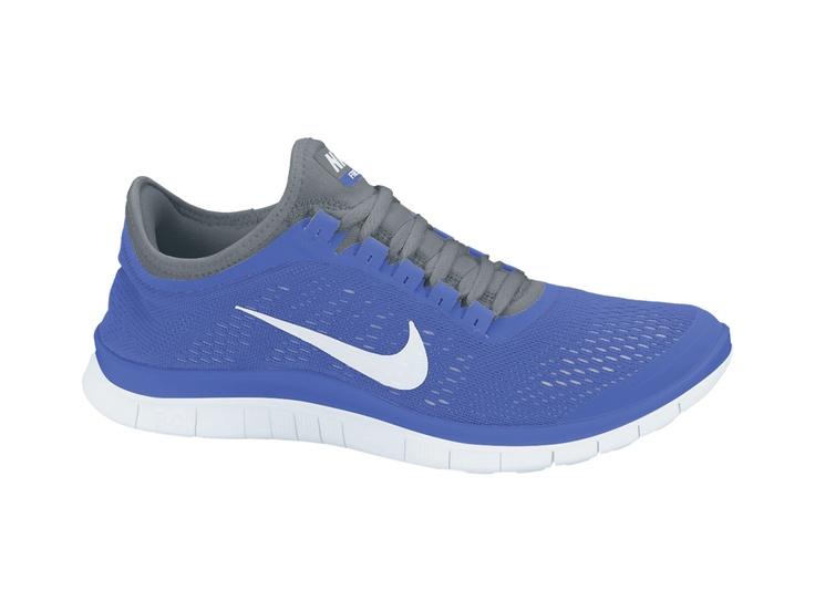 nike free 3 0 v5 nike shoes sportswear clothing sport