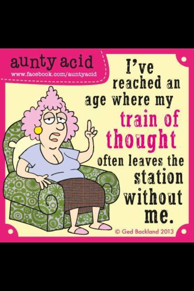 AUNTY ACIDS SWEET SARCASM | Aunty Acid | Pinterest