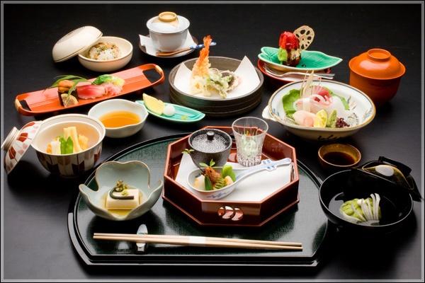 京都 日本料理人気ランキングTOP20(1-20位)[食 …