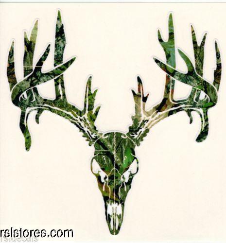 camo deer hunting logos wwwimgkidcom the image kid