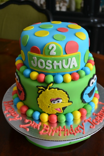 Google Image Result for http://cakeartbyamy.com/wp-content/gallery/cakes/sesame-street-cake-for-js-002.jpg