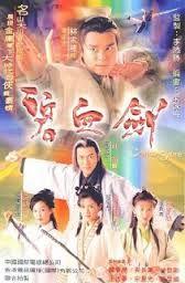 Phim Khí Phách Anh Hùng