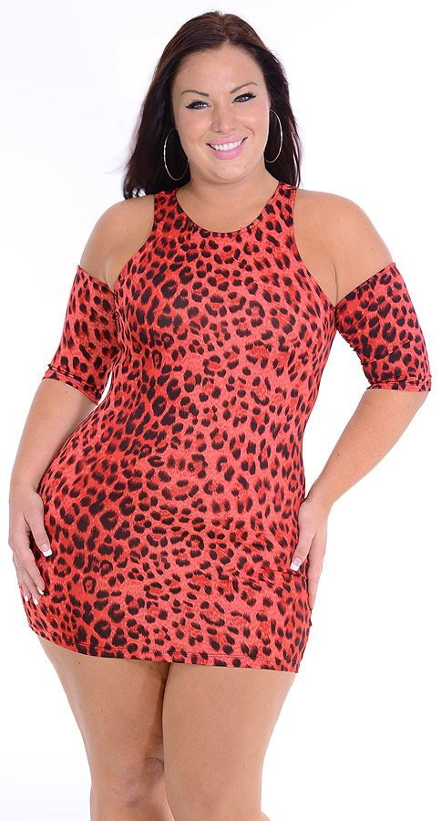 Great glam is the web s best sexy plus size online store clothing