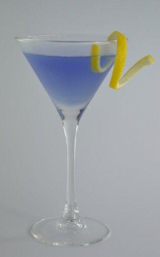 Aviation | Cocktail Hunter | Wedding Ideas | Pinterest