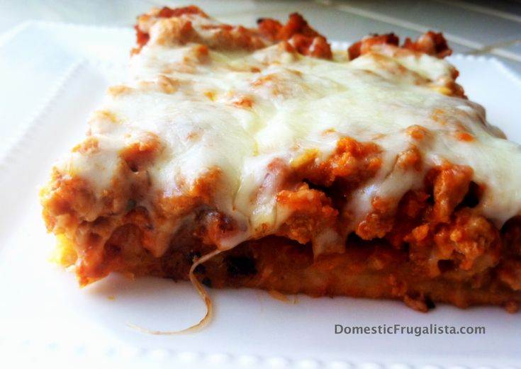Meatball Pizza | BEEF! What's it for again? | Pinterest