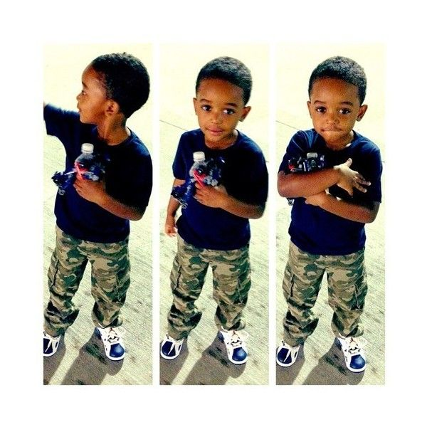Pin by Adrienne Drake on Kids with SWAGG ( ideas for my ...