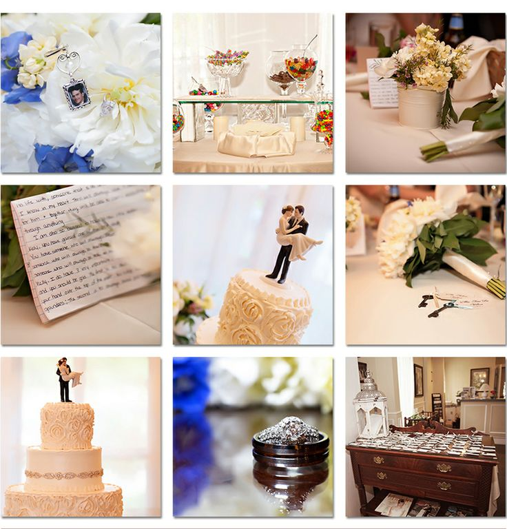 Details to love at The Longacre House in Farmington Hills, MI