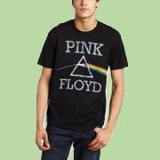 $20   www.facebook.com/mummysmonsters   Pink Floyd Tee ... CLASSIC!