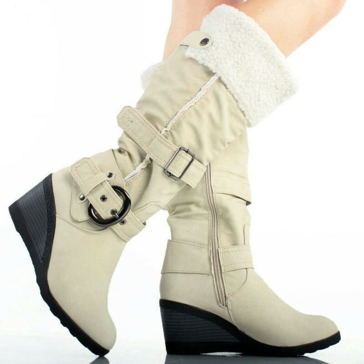 Original Cute Womens Winter Boots Women39s Girl Winter Cute