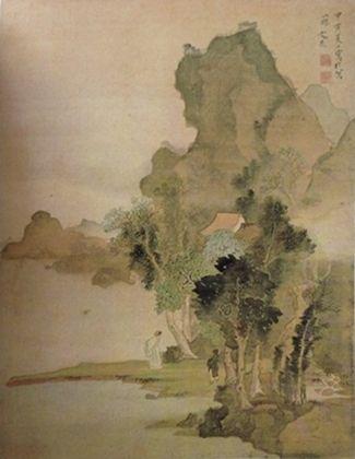 谷文晁の画像 p1_17
