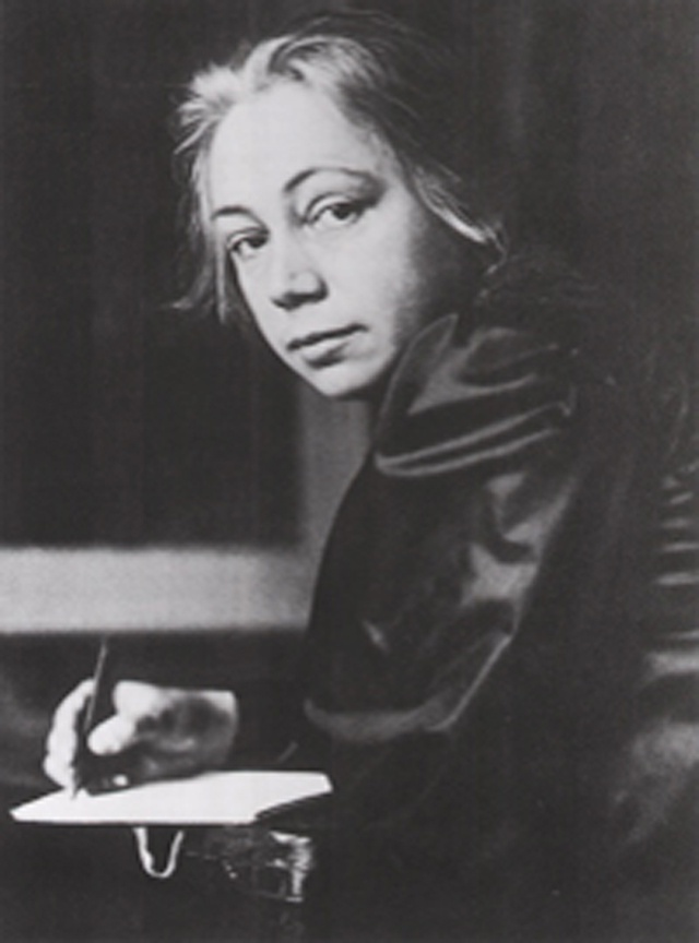 kathe kollwitz Käthe kollwitz is considered one of the most important artists of modern age born in 1867 in what now is known as kaliningrad, russia, she moved to.
