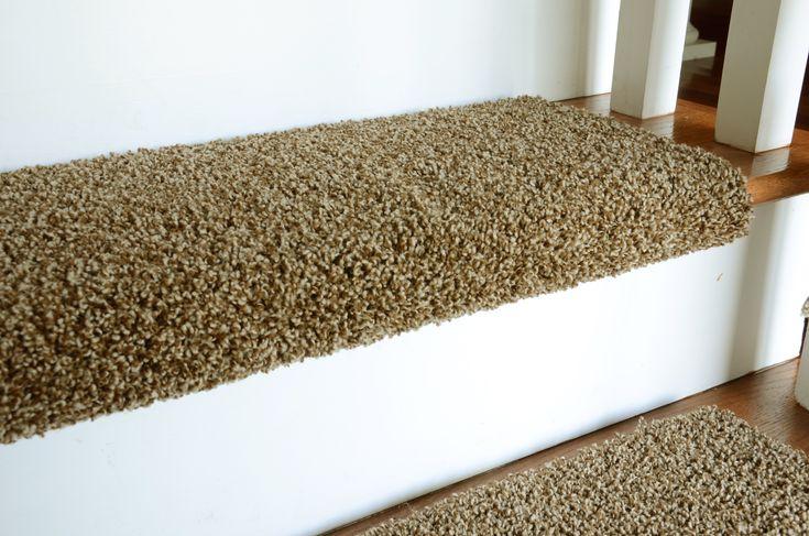 Stair Treads - Floor Mats UK