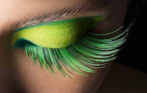 fantasy eye makeup | fantasy_eye_makeup.jpg
