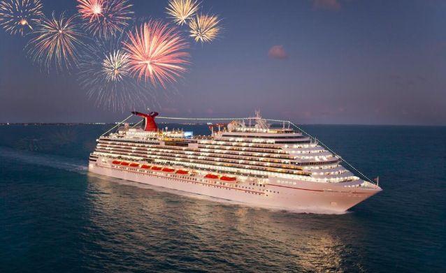 Carnival Cruise Deals Jamaica Pinterest Youmailr Com