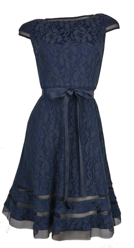 Navy Blue Cocktail Dresses Australia 23