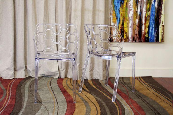 Dining Room Chair Villa De Golf Pinterest
