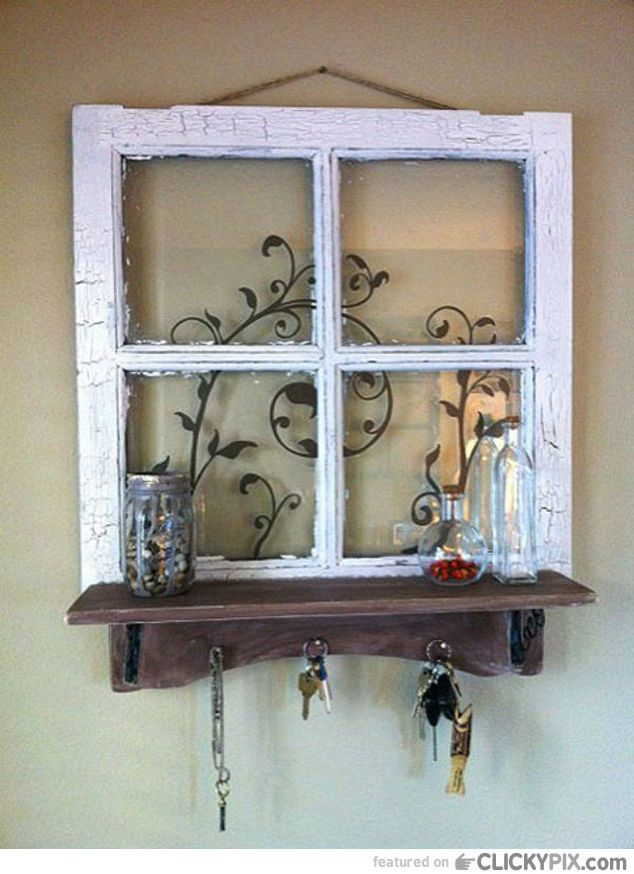 decorating ideas with old windows creative decorating ideas old