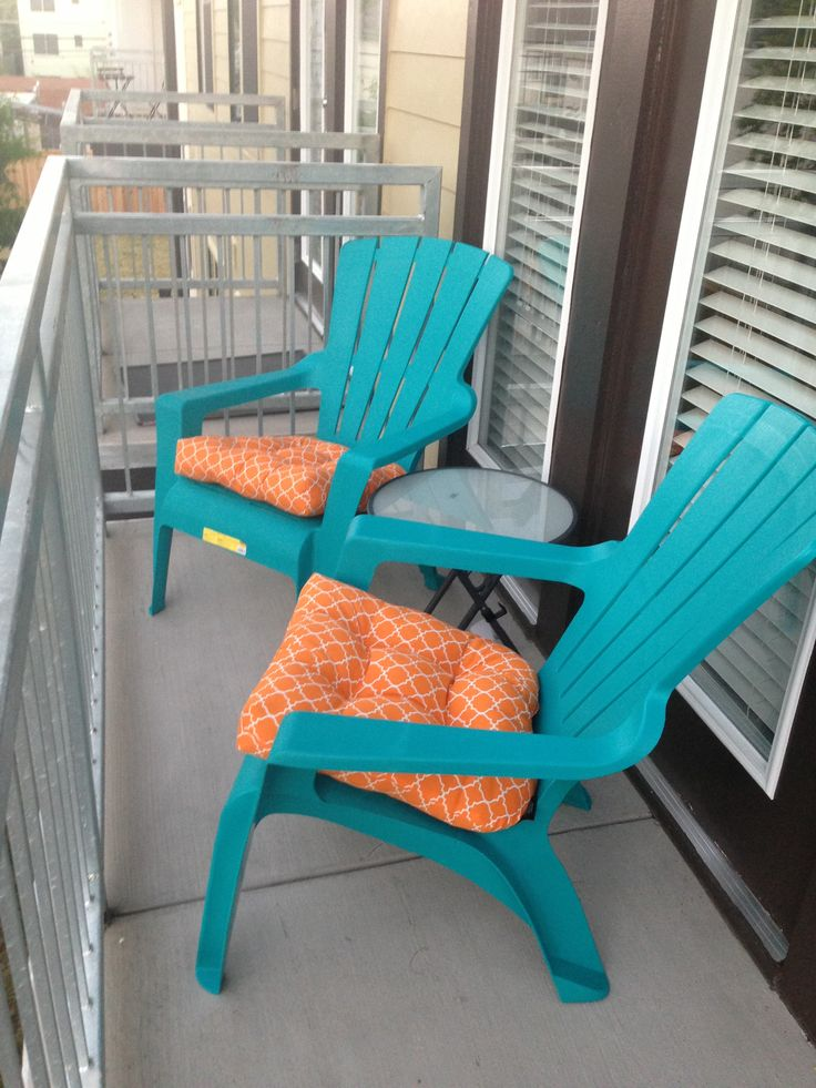 Balcony 2 448 3 264 pixels interior design for Balcony furniture