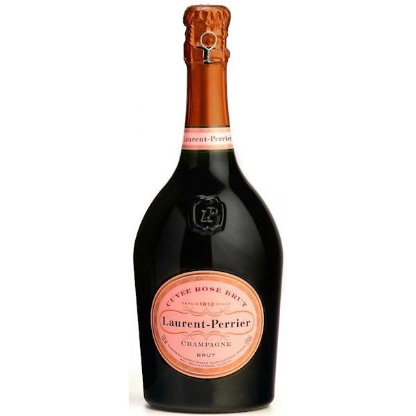 good champagne for valentine's day