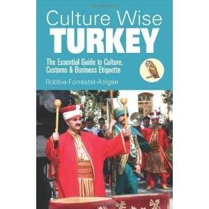 turkish customs etiquette