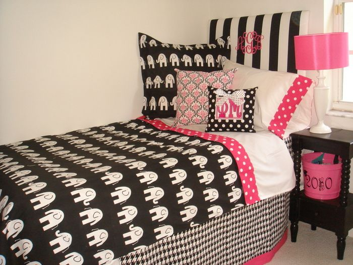 100 college dorm room bedding holiday special go and do pil