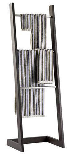 Towel ladder 125 home sweet home pinterest