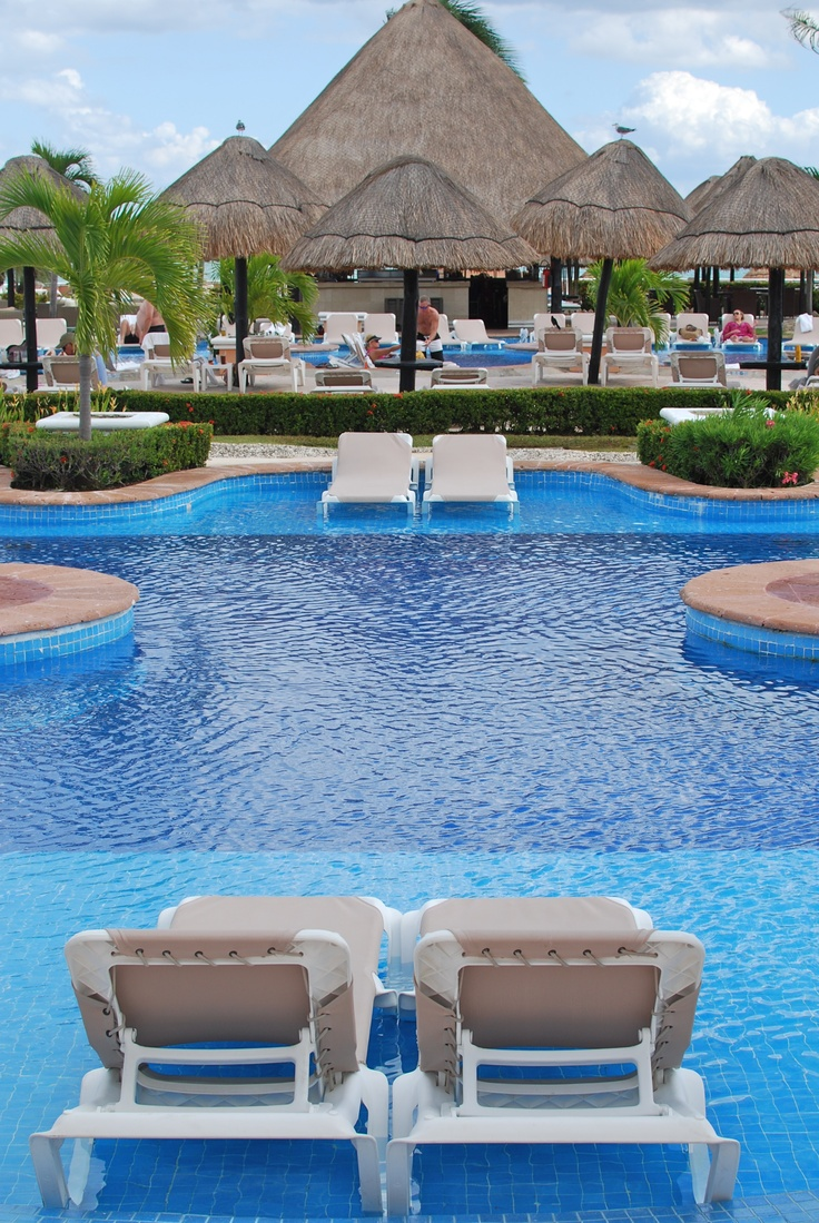 Moon palace canc 250 n mexico favorite places amp spaces pinterest