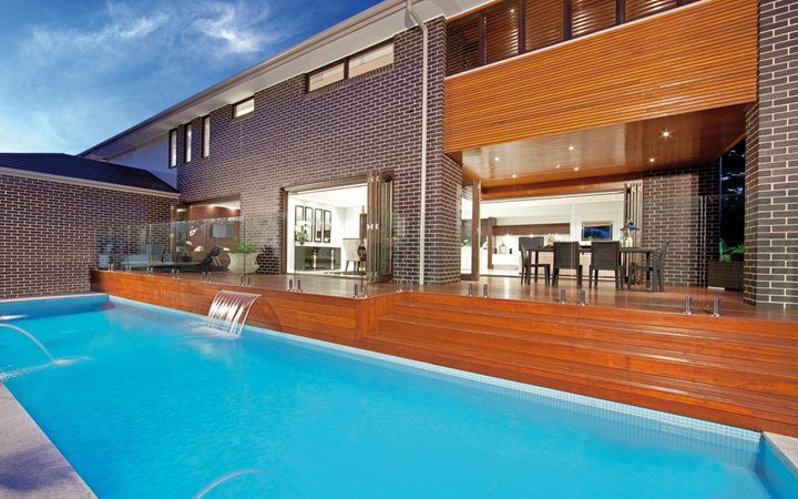 Fortitude furthermore Metricon in addition Bordeaux furthermore Metriconhomes as well Home Display. on metricon homes