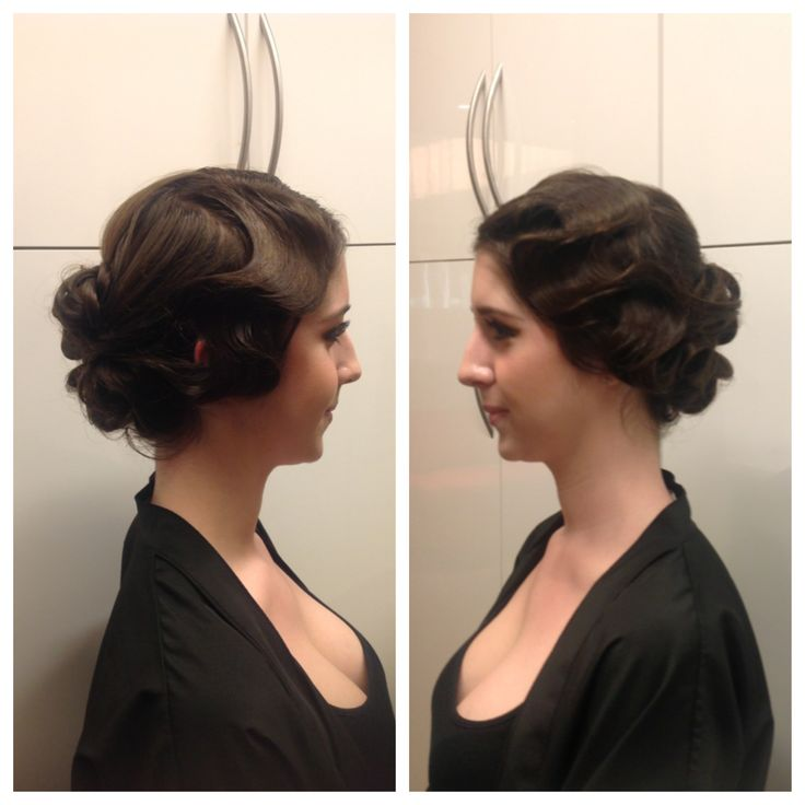 Hairstyles Updo Related Keywords Suggestions